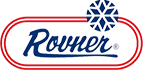rovner-logo
